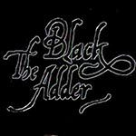 Logo for Black Adder