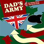 Costumes Dads Army