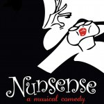 Logo for Nunsense