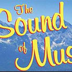 Logo for Sound of Music