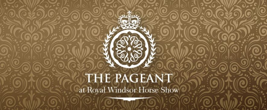 200 Victorian costume supplied to theRoyal Windsor Horse Show Pageant to celebrate the reign of Queen Victoria