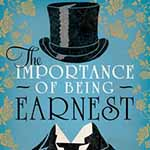 The Importance of Being Earnest, stunning period costumes available for this show.